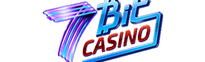 7Bit Casino Review, Ratings and Bonuses
