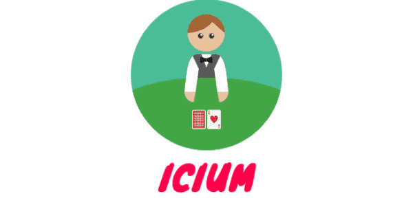 Best Online Casinos – 2018 | ICIUM