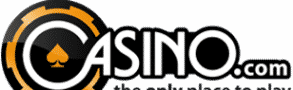 Casino.com Review, Ratings and Bonuses