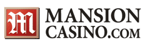 Mansion Casino Review, Ratings and Bonuses