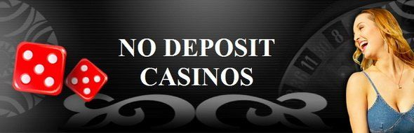 no deposit bonus codes