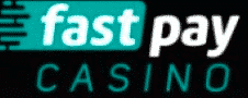 Fastpay Casino Review, Ratings and Bonuses
