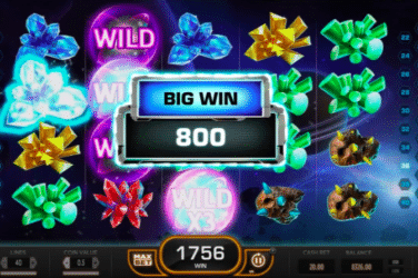 Play the ROBOTNIK Slots Online For Free or Real Money