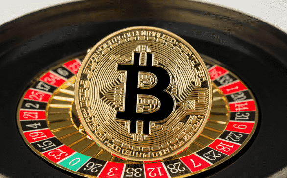 bitcoin casino usa no deposit bonus