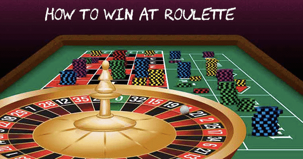 can you consistently win at roulette