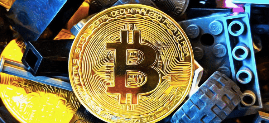 can you gamble with bitcoin in us