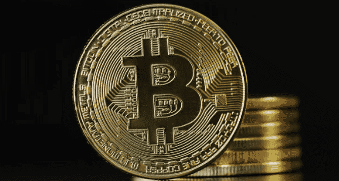 how to gamble with bitcoin