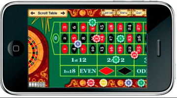 which casino apps pay real money
