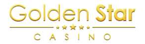 Goldenstar Casino Review, Ratings and Bonuses