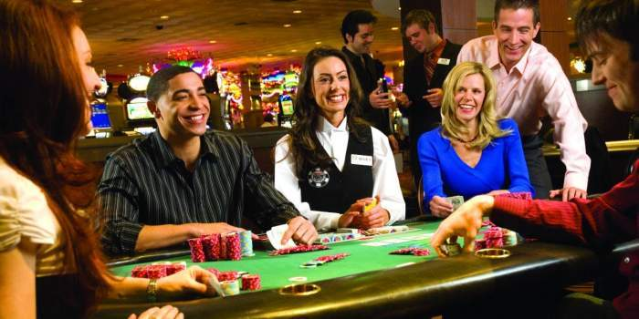 The-USA-New-Online-Legal Poker-Casino-Websites 2019
