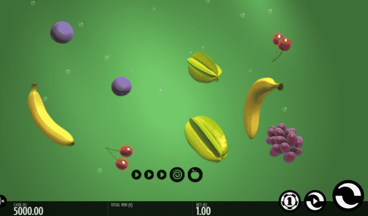 play fruit warp free