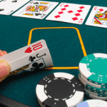 Is online poker be rigged?