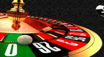 What Is The Best Online Casino For US Players?