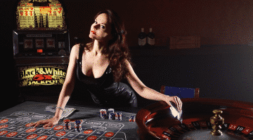 how do you play online roulette in uk