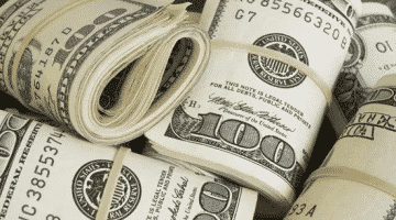 how recover lost money in casino