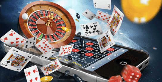 how to win money online casino