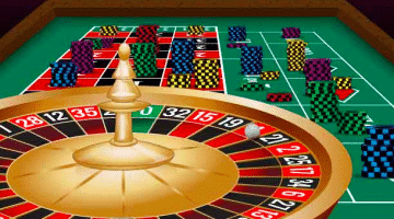 Is online roulette rigged?