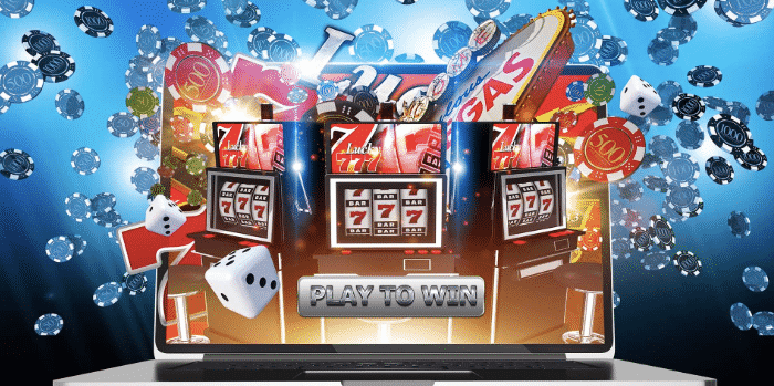 What Is The Best Online Casino For UK Players?