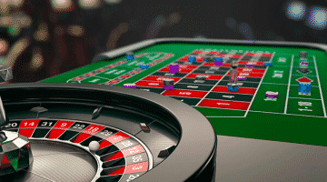 What Is The Best Online Roulette Site?