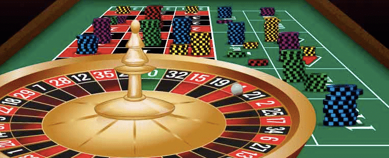 What is the most hit number in roulette?