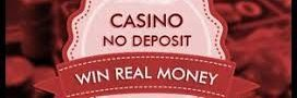 Casino No Deposit Free Bonus Keep Your Winings – 2019