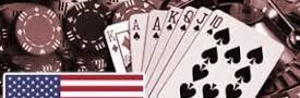 Online Casinos That Accept USA Players -2019