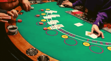 can you win at blackjack