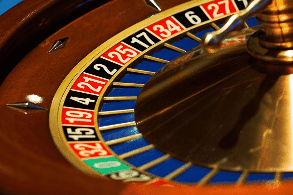 How Does the Game of Roulette Work?