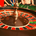 what is the best bet in roulette