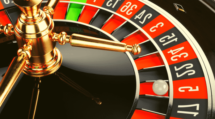 can you win at roulette
